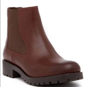 Cole Hann Stanton Chelsea Boots